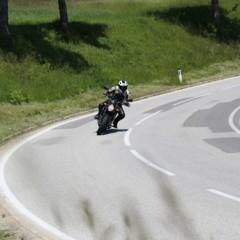 Foto 166 de 181 de la galería galeria-comparativa-a2 en Motorpasion Moto