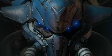 Destiny: House of Wolves podría llegar el 19 de mayo - filtran imágenes