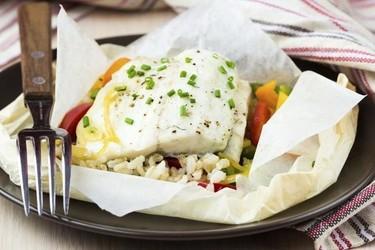 Comer sano es más caro: trucos para reducir el impacto de una dieta saludable en el bolsillo