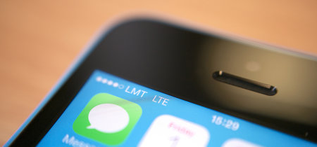Por ley, todos los smartphones de México deberán tener activada la banda B28 (700 MHz) para LTE