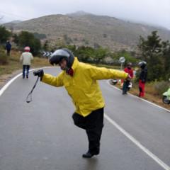 Foto 2 de 8 de la galería la-ruta-fallida-de-los-almendros-en-flor en Motorpasion Moto
