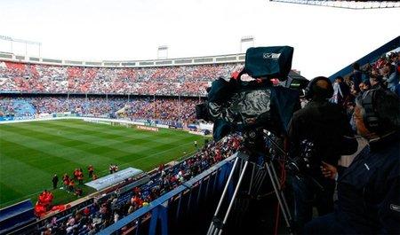 La Guerra del Fútbol llega a su fin: ¿quién sale ganando con el nuevo acuerdo?