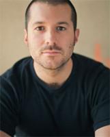 Jonathan Ive entra en el Who's Who 2007