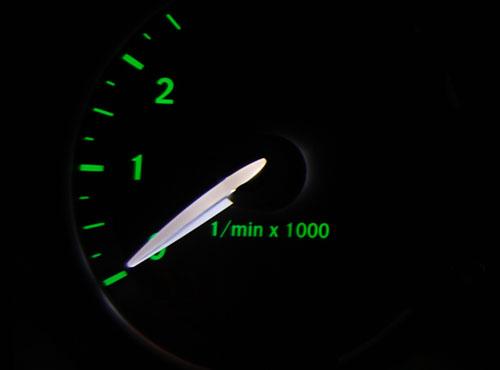 El precio 92 gasolinas lukoyl sochi