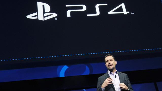 PlayStation y el negocio de redes quedarán combinados en una nueva empresa: Sony Interactive Entertainment