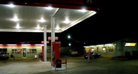 Más de 5000 gasolineras en Estados Unidos pueden ser vulnerables a ataques cibernéticos