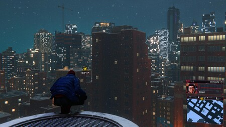 Marvel S Spider Man Miles Morales 20201105095505