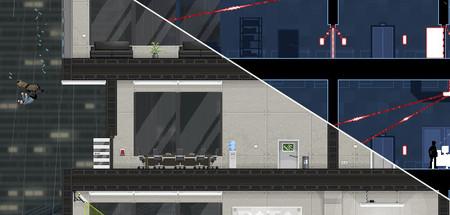'Gunpoint' llegará la próxima semana a Steam