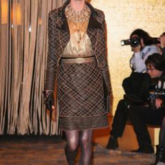 Foto 8 de 15 de la galería chanel-pre-fall-2011 en Trendencias