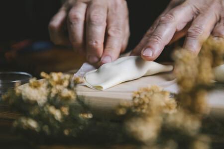 Empanada Morcilla 7