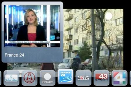 spb-tv-for-iphone-2.jpg