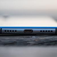 Samsung prescinde del puerto de auriculares en el Galaxy Fold