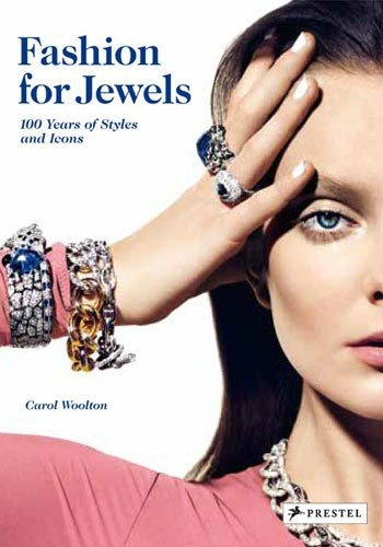 350x500_fashion-for-jewels.jpg