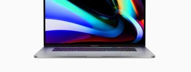 """Un nuevo MacBook Pro de 13"""" con el renovado teclado tijera podría llegar a principios de 2020"""