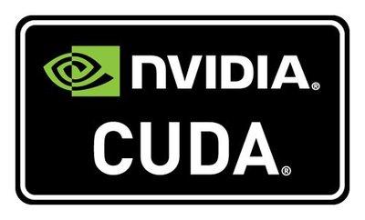 CUDA, la bestia de nVidia: Aproximación