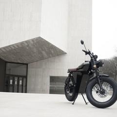 Foto 5 de 8 de la galería ox-one-y-ox-one-s-2020 en Motorpasion Moto