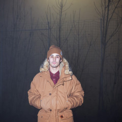 Foto 19 de 46 de la galería carhartt-otono-invierno-2012 en Trendencias Hombre