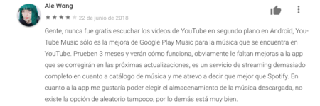 Youtube Music Apps En Google Play 2018 06 22 14 56 28