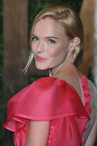 Kate Bosworth siempre perfecta