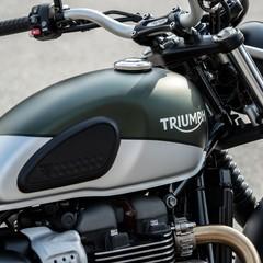 Foto 17 de 45 de la galería triumph-street-scrambler-2019-1 en Motorpasion Moto