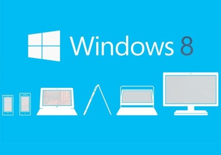 Windows 8.1 'Blue' se estrenará en junio