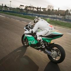 Foto 1 de 14 de la galería copa-fim-motoe en Motorpasion Moto