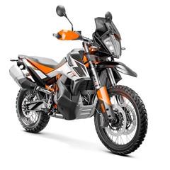 Foto 11 de 18 de la galería ktm-790-adventure-2019-r en Motorpasion Moto