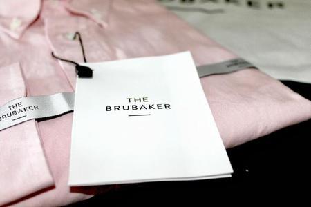 Las camisas de The Brubaker nos muestran el verdadero precio de la calidad