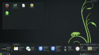 OpenSUSE 13.1, versión final publicada
