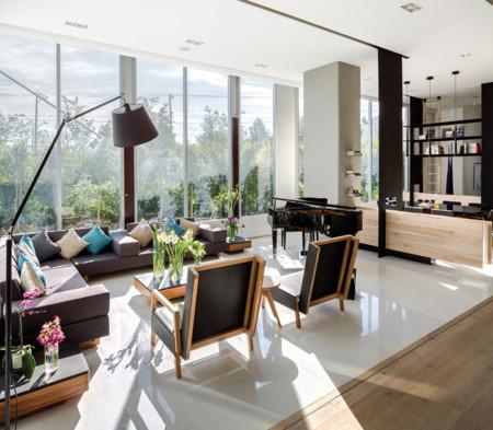 Apartamento Mex 2