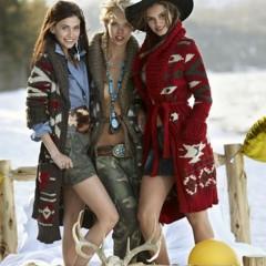 Foto 6 de 10 de la galería catalogo-benetton-otono-invierno-20102011 en Trendencias