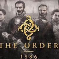 The Order:1886 y Mad Max, a la cabeza de los 7 trailers que no debes perderte hoy