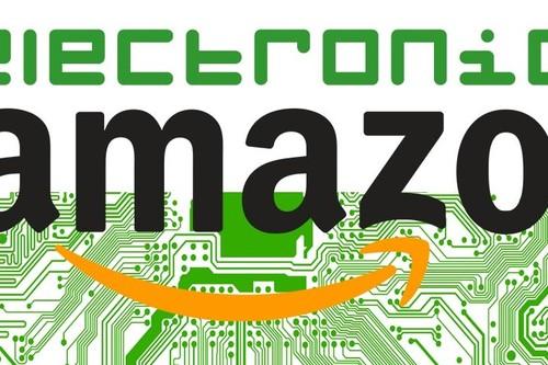 12 ofertas en Electrónica en Amazon, para ahorrar dinero para cosas más importantes, como las vacaciones