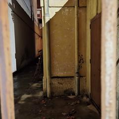 Foto 26 de 55 de la galería huawei-p40-pro en Xataka
