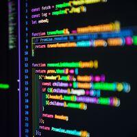 FreeCodeCamp en español: aprende JavaScript en tu idioma con uno de los mejores cursos gratis para principiantes