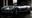 Toyota GT 86 Style Cb, sólo para Japón