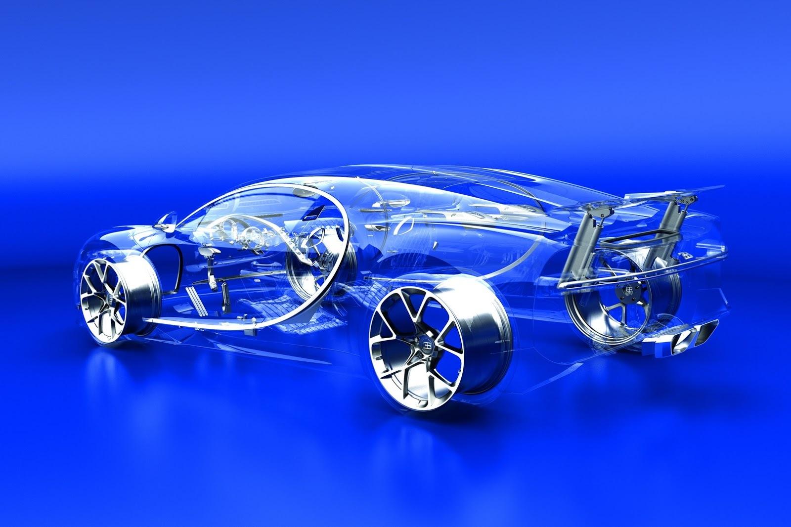 bugatti chiron 73 77. Black Bedroom Furniture Sets. Home Design Ideas
