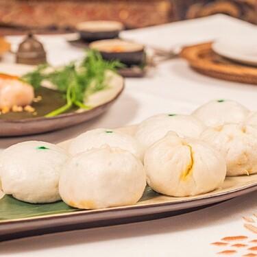 Los nuevos restaurantes tailandeses que revolucionan el Madrid gastro: el lujoso y el cañero