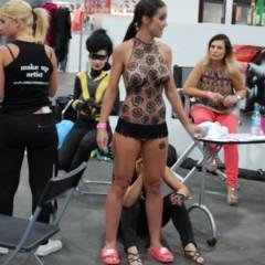 Foto 21 de 21 de la galería mulafest-2014-actividades en Motorpasion Moto