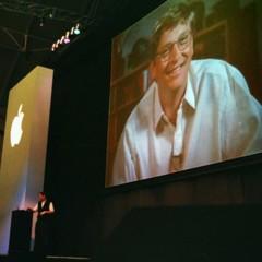 Foto 19 de 26 de la galería historia-de-apple en Applesfera