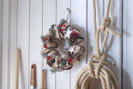 Decoracion Navidad 2