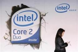 Intel definitivamente apuesta por un portátil de bajo coste