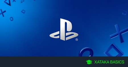 Cómo saber si PlayStation Network no funciona o los servidores están caídos