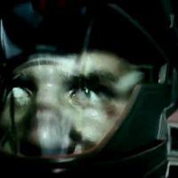 Cine y videojuegos: 'Halo', el sueño de Peter Jackson y la película que sólo existe a nivel publicitario