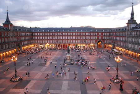 1200px Plaza Mayor De Madrid 06
