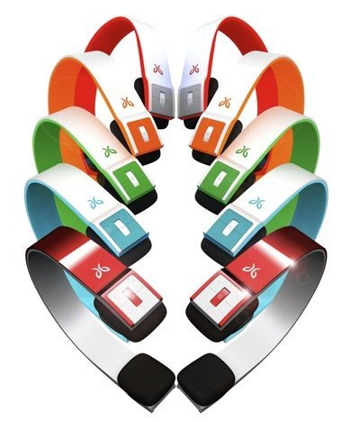 JayBird SB2, auriculares inalámbricos por bluetooth