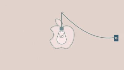 El antiguo CEO de Apple, John Sculley, cree que estamos en una fase de escasa innovación (y que es lo más normal del mundo)