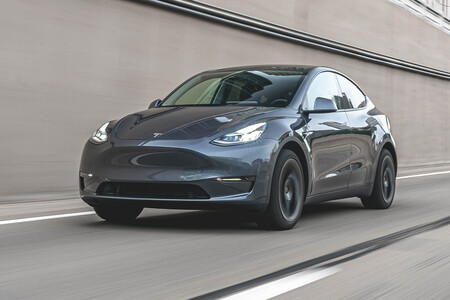 Los últimos Tesla Model 3 y Model Y se quedan sin calefacción en pleno invierno, según denuncian algunos propietarios