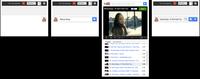 Google Plus integra You Tube y Chrome