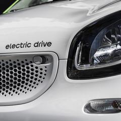 Foto 162 de 313 de la galería smart-fortwo-electric-drive-toma-de-contacto en Motorpasión